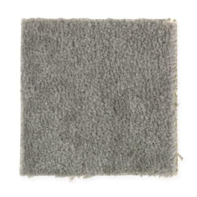 Everyday Living in Mystic Fog - Carpet by Mohawk Flooring