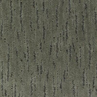 Vienne in Mossy Green - Carpet by Mohawk Flooring