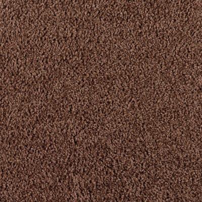 Power Play in Earthen Pottery - Carpet by Mohawk Flooring