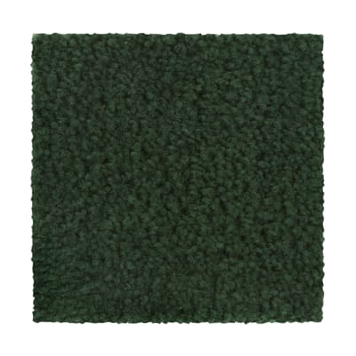 Winsome Crest in Evergreen - Carpet by Mohawk Flooring