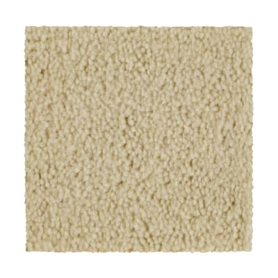 Overdrive in Sand Dollar - Carpet by Mohawk Flooring