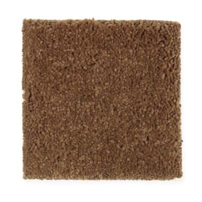 Seaboard in Roman Tile - Carpet by Mohawk Flooring