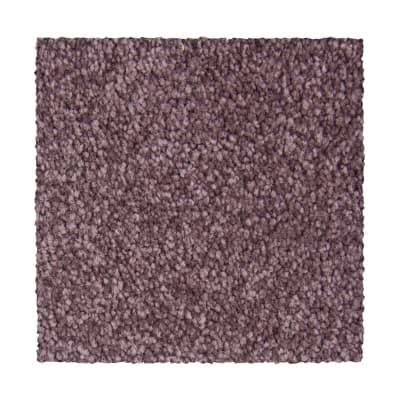 Appealing Glamor in Velvet Lining - Carpet by Mohawk Flooring