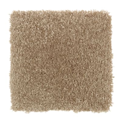 Clever Fashion I in Desert Mud - Carpet by Mohawk Flooring