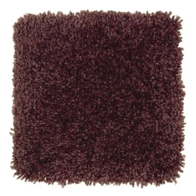 Homefront II in Blackberry Wine - Carpet by Mohawk Flooring