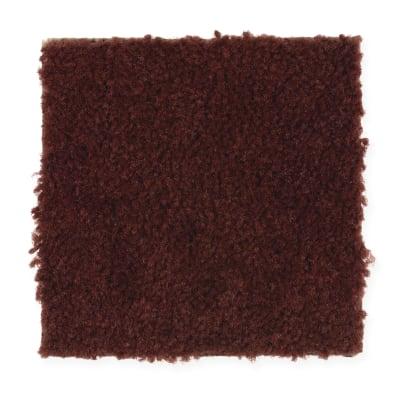 Everyday Living in Brick Walk - Carpet by Mohawk Flooring