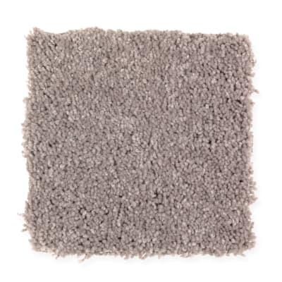 American Splendor I in River Rock - Carpet by Mohawk Flooring