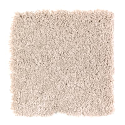 Intriguing Array in Toasted Almond - Carpet by Mohawk Flooring