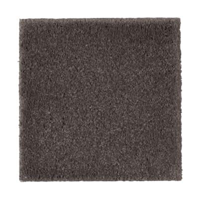 Natural Splendor II in Dried Peat - Carpet by Mohawk Flooring