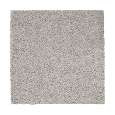 Pure Comfort in Classic Silver - Carpet by Mohawk Flooring