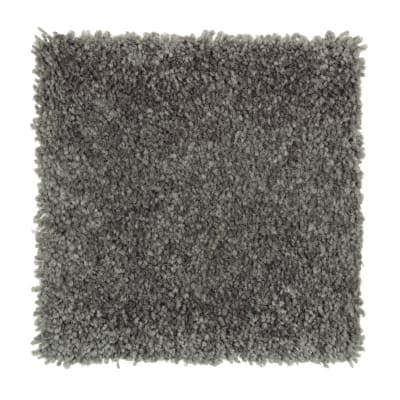 Homefront I  Abac  Weldlok  15 Ft 00 In in Elvin Forest - Carpet by Mohawk Flooring