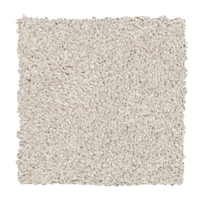 Soft Form I in Cabana - Carpet by Mohawk Flooring
