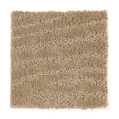 Weller Lane in Natural Cork - Carpet by Mohawk Flooring