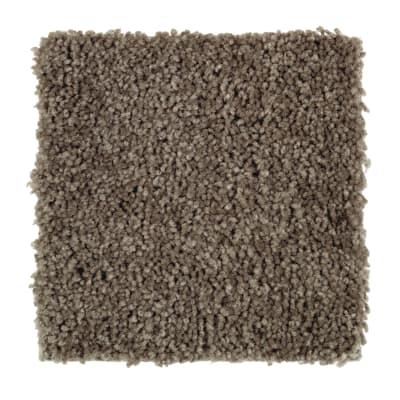 Graceful Beauty in Porpoise - Carpet by Mohawk Flooring