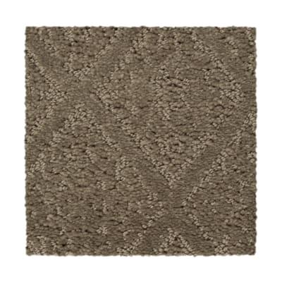 Rare Illustration in Antelope - Carpet by Mohawk Flooring