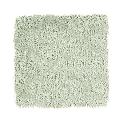 Soft Connection in Sepia - Carpet by Mohawk Flooring