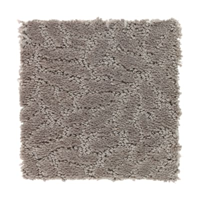Soft Charm in Warm Earth - Carpet by Mohawk Flooring