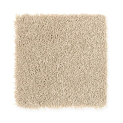 Tranquil Touch Solid in Loom Weave - Carpet by Mohawk Flooring
