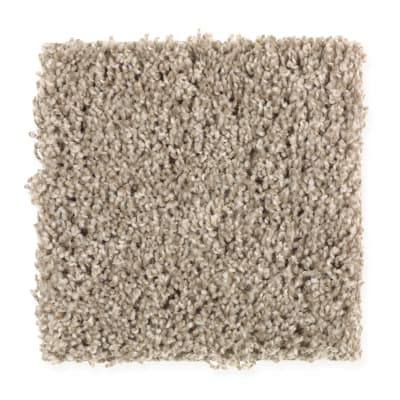 Supreme Style in Soft Taupe - Carpet by Mohawk Flooring