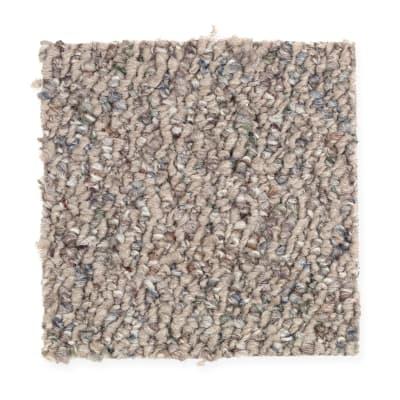 Fernwood Forest in Clay Basket - Carpet by Mohawk Flooring