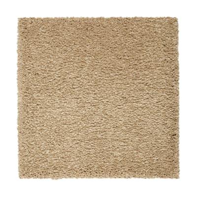 Peaceful Elegance in November Foliage - Carpet by Mohawk Flooring