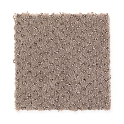 Pattern Play in English Toffee - Carpet by Mohawk Flooring