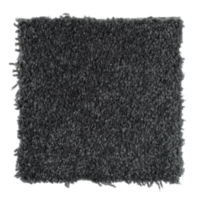 Vivid Character in Inkstone - Carpet by Mohawk Flooring