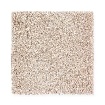 Exquisite Tones in Joyful Prelude - Carpet by Mohawk Flooring
