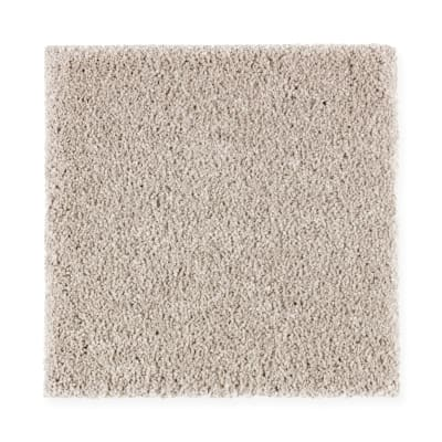 Exquisite Attraction in Tradition - Carpet by Mohawk Flooring