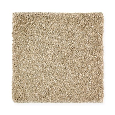 Exquisite Tones in Timeless - Carpet by Mohawk Flooring