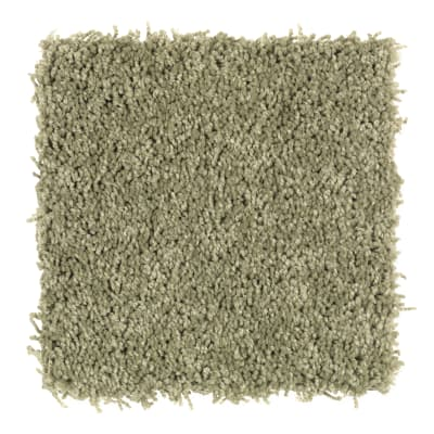 Simonton Beach in Plantation - Carpet by Mohawk Flooring