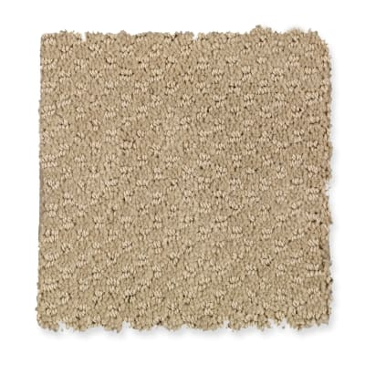 Full Potential in Dry Twig - Carpet by Mohawk Flooring