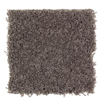 Lifetime Achievement in Dried Peat - Carpet by Mohawk Flooring