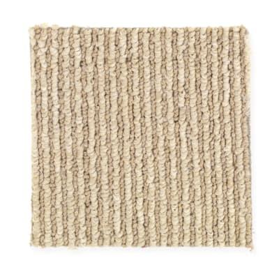 Coastal Grass in Raffia - Carpet by Mohawk Flooring