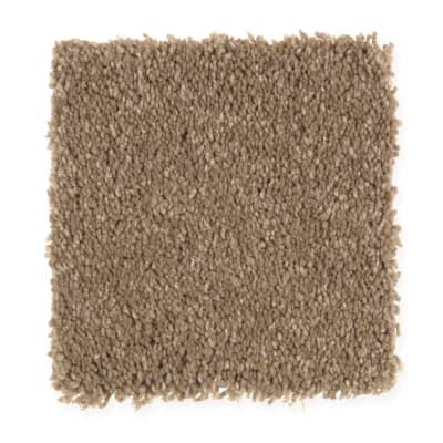Bellevue Terrace in Cypress - Carpet by Mohawk Flooring