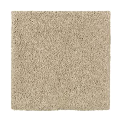 Urban Grandeur in Raffia Basket - Carpet by Mohawk Flooring