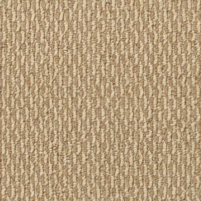 New Spin in Camel Tan - Carpet by Mohawk Flooring