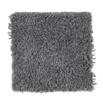 Timeless Idea in Flint Gray - Carpet by Mohawk Flooring