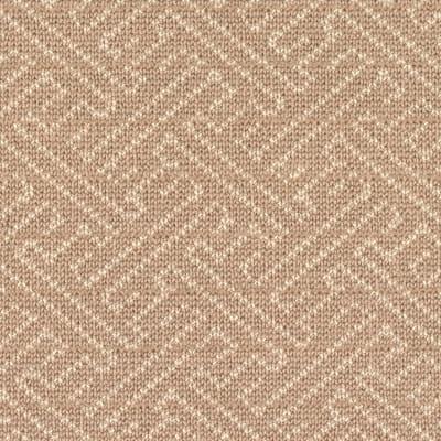Leighland in Oak Barrel - Carpet by Mohawk Flooring