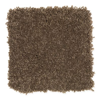 Beach Club IV in Native Soil - Carpet by Mohawk Flooring