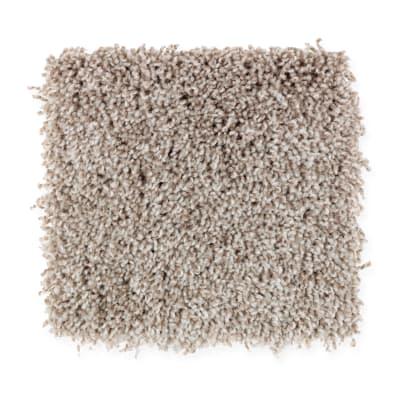 Pure Blend II in Loom Weave - Carpet by Mohawk Flooring