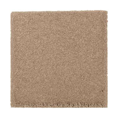 Natural Splendor II in Spiced Tea - Carpet by Mohawk Flooring