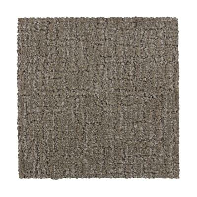 Natural Artistry in Deep Slate - Carpet by Mohawk Flooring