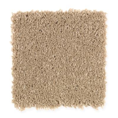 Winward Point in Bamboo Buff - Carpet by Mohawk Flooring