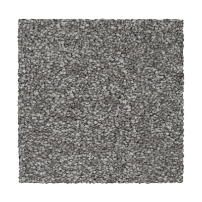 Noble Fascination in Alden Charcoal - Carpet by Mohawk Flooring