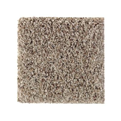 Color Medley I in Winter Delta - Carpet by Mohawk Flooring