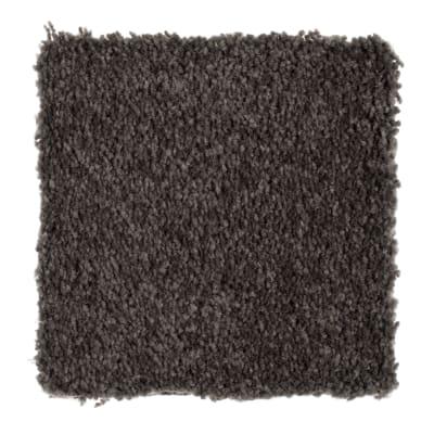 Creative Factor I in Meteorite - Carpet by Mohawk Flooring