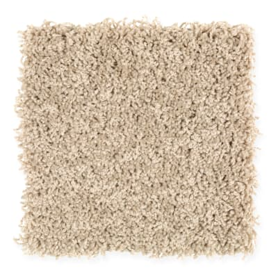Simonton Beach in Conch - Carpet by Mohawk Flooring