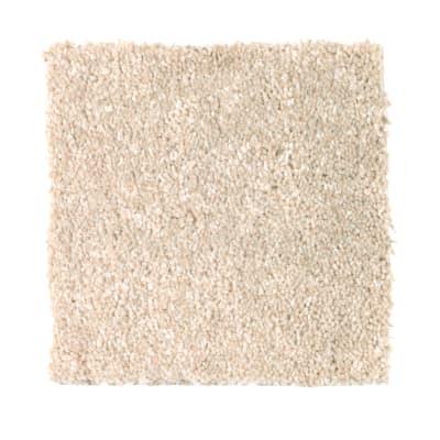True Harmony in Canvasback - Carpet by Mohawk Flooring