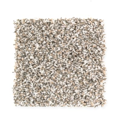 Ground Breaker in Sugar White - Carpet by Mohawk Flooring